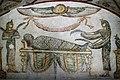 Tomb of Tigran, Catacombs of Kom el-Shoqafa.jpg