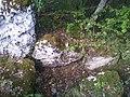 Tombeau des Anglais 3.jpg