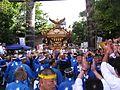 Tomioka hachimangu1.jpg