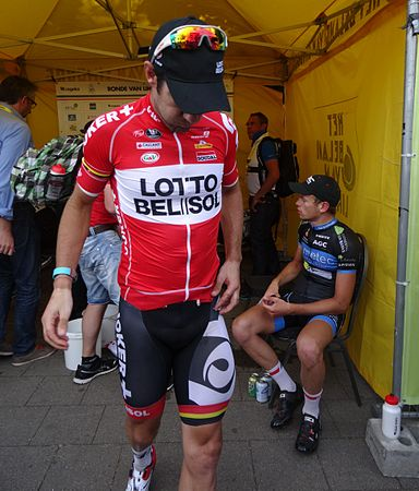 Tongeren - Ronde van Limburg, 15 juni 2014 (F20).JPG