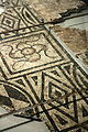 Tongeren Gallo-Romeins Museum 901.jpg
