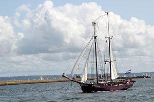 Tonnerres de Brest 2012-Twister01.JPG