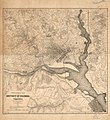 Topographical map of the District of Columbia and a portion of Virginia LOC 88693424.jpg