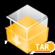 80px-Torchlight_tar.png