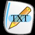 Torchlight txt2.png