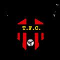Toreros Fútbol Club.png