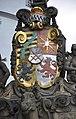Torgau Schloss Jagdtor 03.jpg