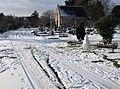 Torquay Cemetery - geograph.org.uk - 1660630.jpg