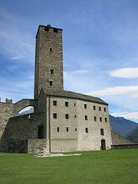 Torre Bianca.JPG