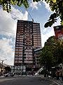 Torre Bizkaia.jpg