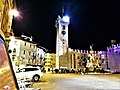 Torre Civica (Trento) foto 4.jpg