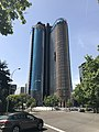 Torre Europa, Madrid 01.jpg