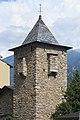 Torre de Casa de la Vall. Andorra 156.jpg