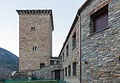 Torre de Oto, Oto, Huesca, España, 2015-01-07, DD 01.JPG