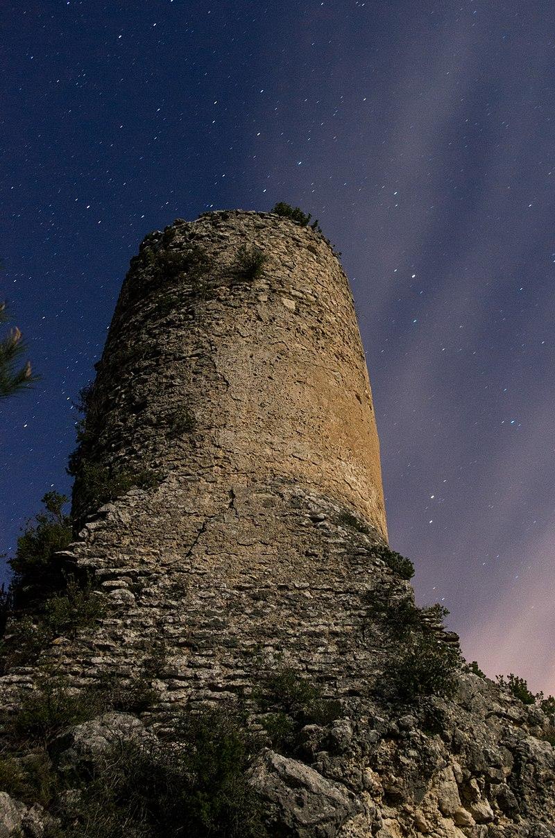 Torre de la Costurera (8694717666).jpg
