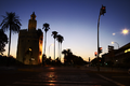 Torre del Oro de noche.png
