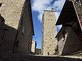 Torre di Castello della Pieve - Mercatello sul Metauro 10.jpg