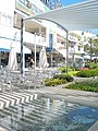 Torremolinos - Plaza Costa del Sol 02.jpg