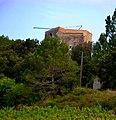 Torres Altes de Foix (Torrelles de Foix) - 3.jpg
