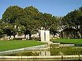 Torres Novas - Portugal (949682252).jpg
