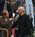 Torsten Neumann.jpg