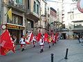Tortosa- Festa del Renaixement (4829450579).jpg
