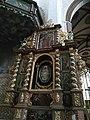 Torunkathedraal3.jpg
