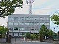 Tottori office of river and national highway.jpg