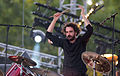 Toulouse, concert 14 Juillet 2015, Cats on Trees-2044.jpg