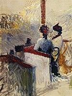 Toulouse-Lautrec - The Box, circa 1889.jpg