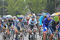 Tour de France 2011 - Lorient - 9538.JPG