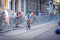 Tour de Pologne (20607829870).jpg