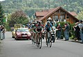 Tour de france 2005 8th stage olr 01.jpg