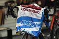 Tour of California leader jersey, 2015.jpg