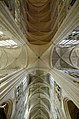 Tours, Cathédrale Saint-Gatien-PM 35171.jpg