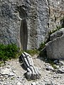 Tout Quarry Sculpture Park - geograph.org.uk - 1345594.jpg