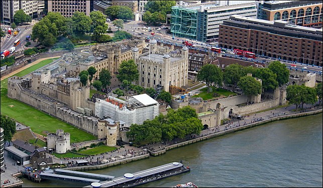 Tower-of-London-0026a.jpg