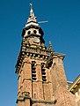 Tower nieuwekerk haarlem.jpg