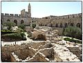 Tower of David by Madelien Knight.jpg