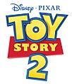 Toy Story 2 Logo.jpg