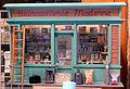 Toy shop France 2008.jpg