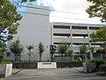Toyonaka City Kita Midorigaoka elementary school.jpg