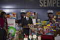 Toys for Tots, President Barack Obama visits Joint Base Anacostia-Bolling 141210-M-XX999-002.jpg