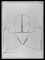 Tröja av sämskskinn. Förmodligen tillverkad av Jehan Beranger, Stockholm - Livrustkammaren - 34481.tif
