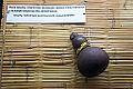 Traditional medicine exhibit 5, Blantyre Chichiri Museum.jpg