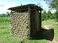 Traditional pit latrine (6394967291).jpg