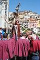 Tradizionale Processione del Santo Patrono, Acquafondata (Fr).jpg