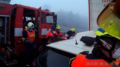 Traffic accident on the D6 highway, Czech Republic 03.png