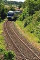Train Express Régional Poitou-Charente.JPG