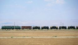 Train in Azerbaijan.jpg